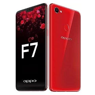 Harga HP OPPO F7