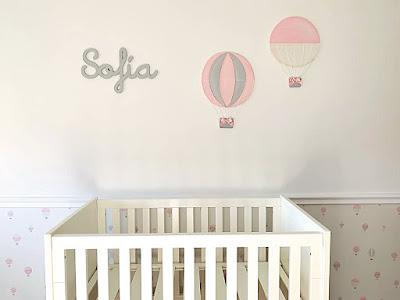 decoracion-infantil-personalizada-babydelicatessen