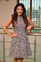 Actress Mehreen Kaur Latest 2017 Po Stills13 ~  Exclusive Celebrities Galleries.jpg