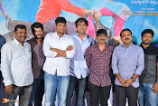 koratala siva launches jayammu nischammura trailer-thumbnail-6