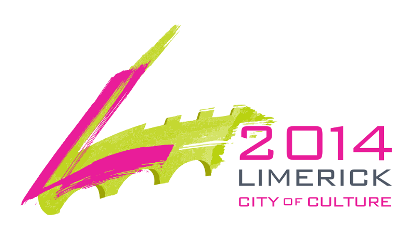 http://www.limerickcityofculture.ie/sites/default/files/JAN-MAR WEB.pdf