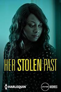 Her Stolen Past Poster