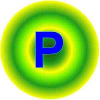 fosfor nedir ?