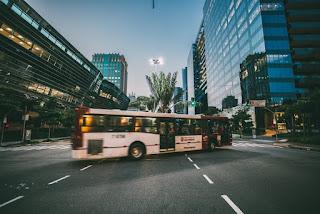 autobusų nuoma Vilnius