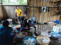 Peluang Usaha Di Desa Terpencil desa berkembang