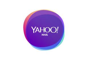 3 opciones de recuperar cuenta y correos en Yahoo