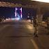 Τουρκικός στρατός: Έχουμε καταλάβει την εξουσία στη χώρα (photos)