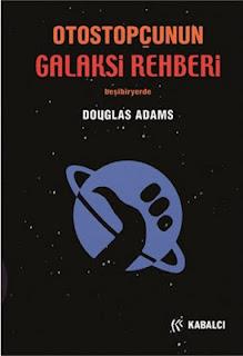 otostopcunun-galaksi-rehberi-pdf-kitap-indir