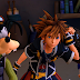 New Kingdom Hearts III Screenshots Showcase Arendelle, The Mysterious Tower and More