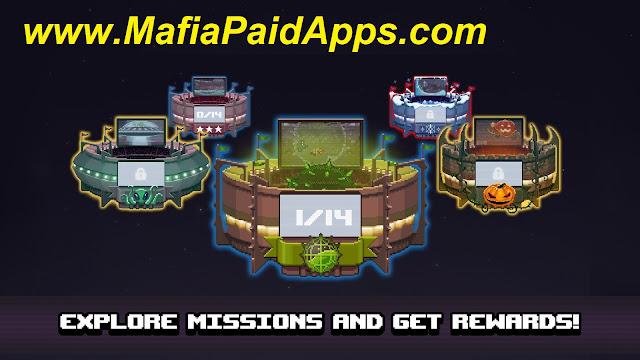 Drive Ahead Mod Money Apk MafiaPaidApps