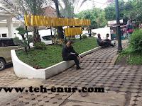Persyaratan dan Alamat tempat Suntik Meningitis di Bandung
