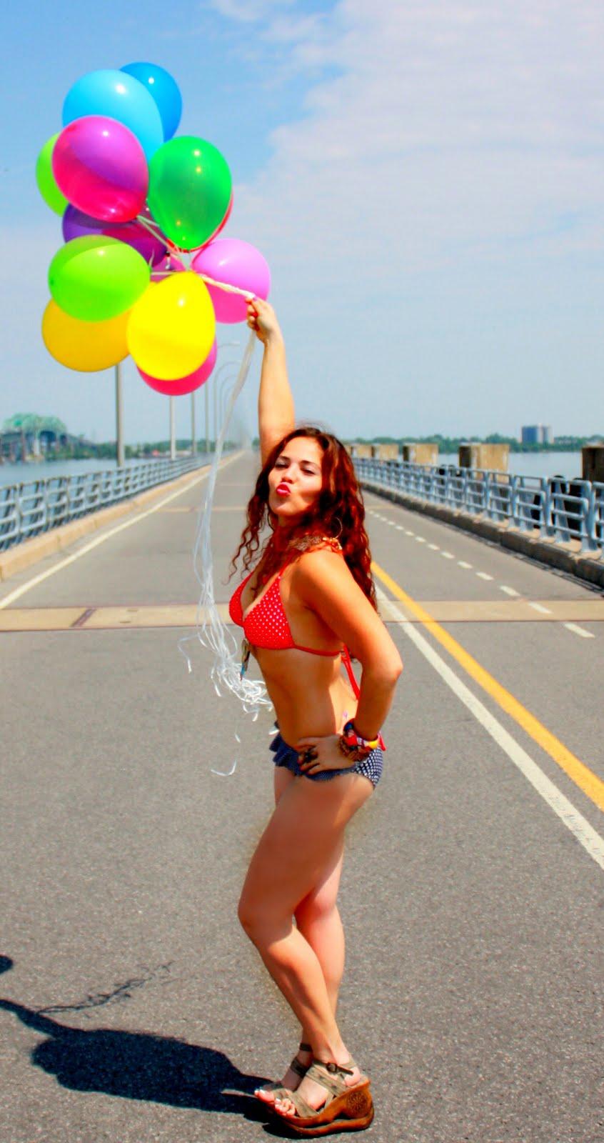 Pilar Cazares Nude Photos 25
