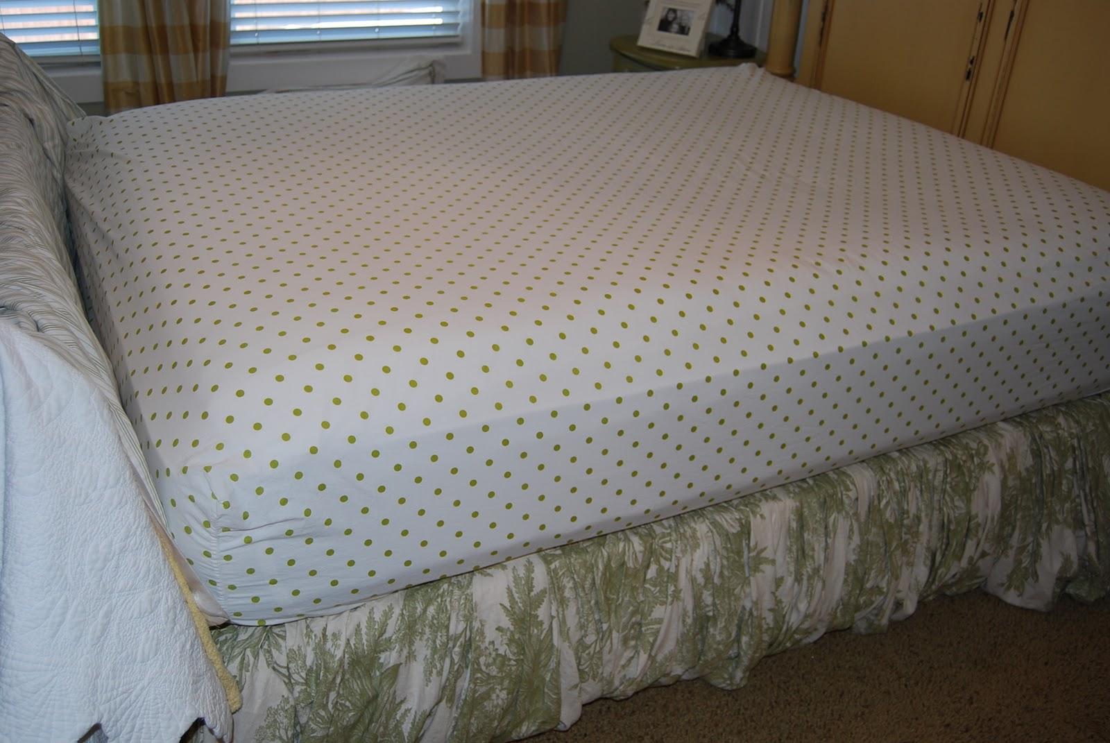 Best Bed Sheet Weave