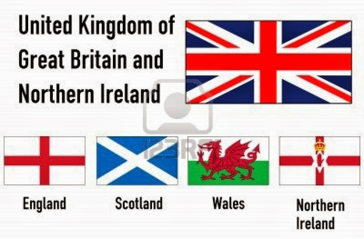 an introduction to the england a part of the united kingdom of great britain Wales and scotland were united with england by acts of  as the united kingdom of great britain  united kingdom of great britain and northern.
