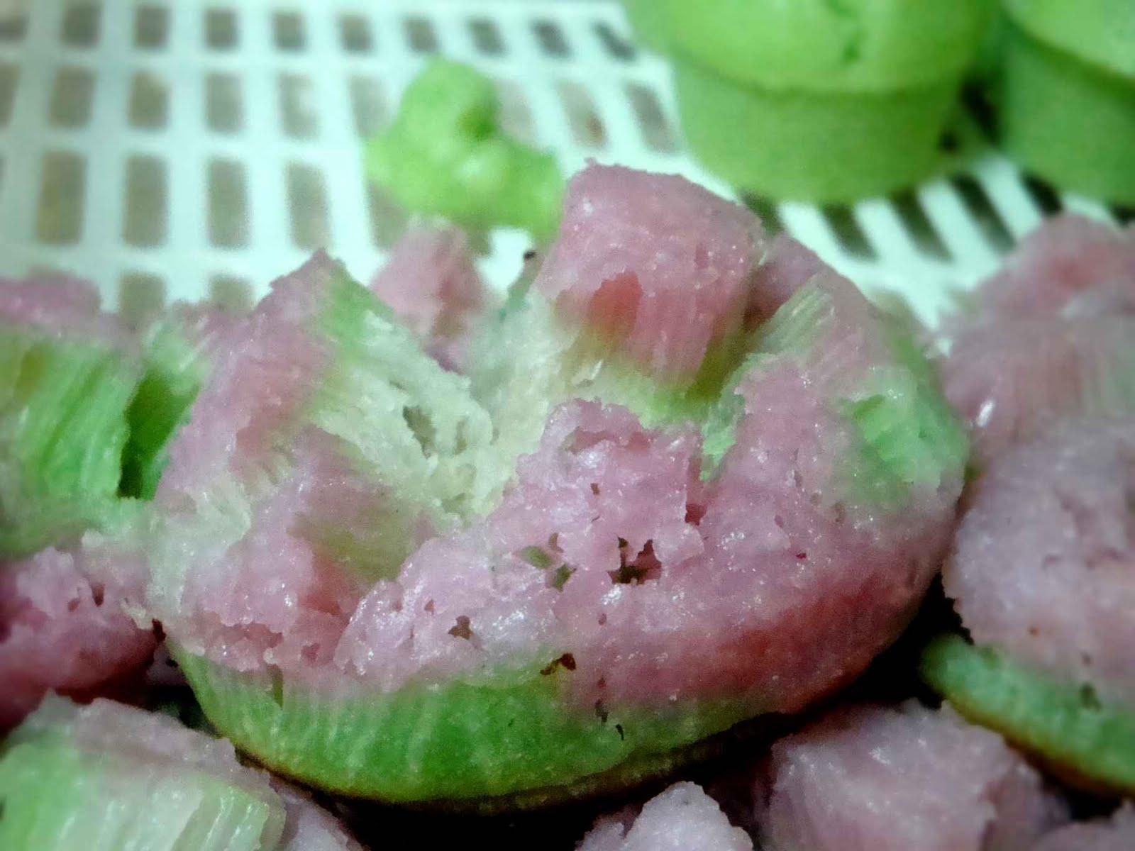 hesti s kitchen yummy for your tummy carabikang