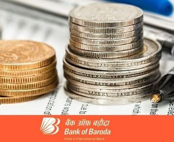 Bank of Baroda Result, Sub Staff Cut off Marks