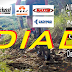ADIADO: Big Ride Desafio de XCM