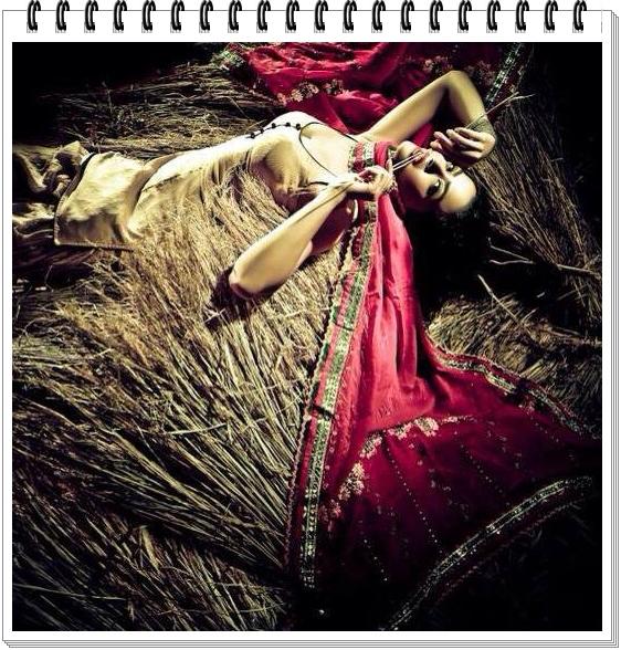 Surveen-Chawla-Hot-Photos-4