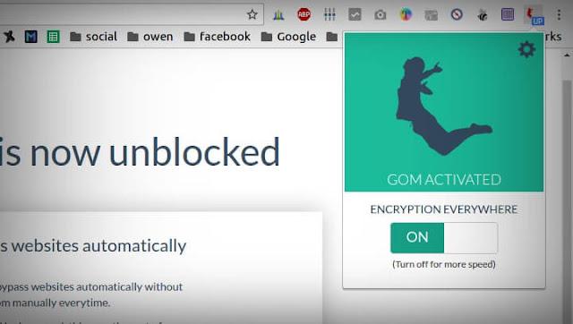 إضافة-Gom-VPN-لفتح-المواقع-المحجوبة