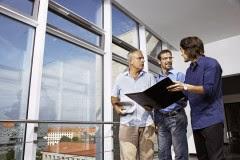 Groupes analyse de pratiques entreprises coaching