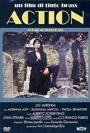 Action 1980 Tinto Brass Watch Online