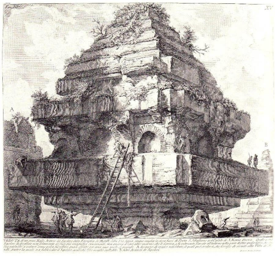 12-Giovanni-Battista-Piranesi-Architectural-Drawings-www-designstack-co