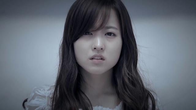 Koreai tanulók történetei a szexuális zaklatásról