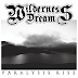 """News: WILDERNESS DREAM: Decibel Magazine Premieres """"The Observer"""" Off Paralysis Rise EP From Bay Area Metal Crew; Preorders + Tour Dates Posted"""