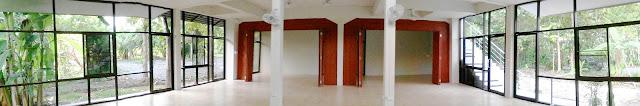 สถานที่พัก จัดประชุม สัมมนา และสันทนาการ