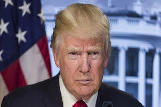 Donald Trump'un Bilinmeyen Gerçekleri