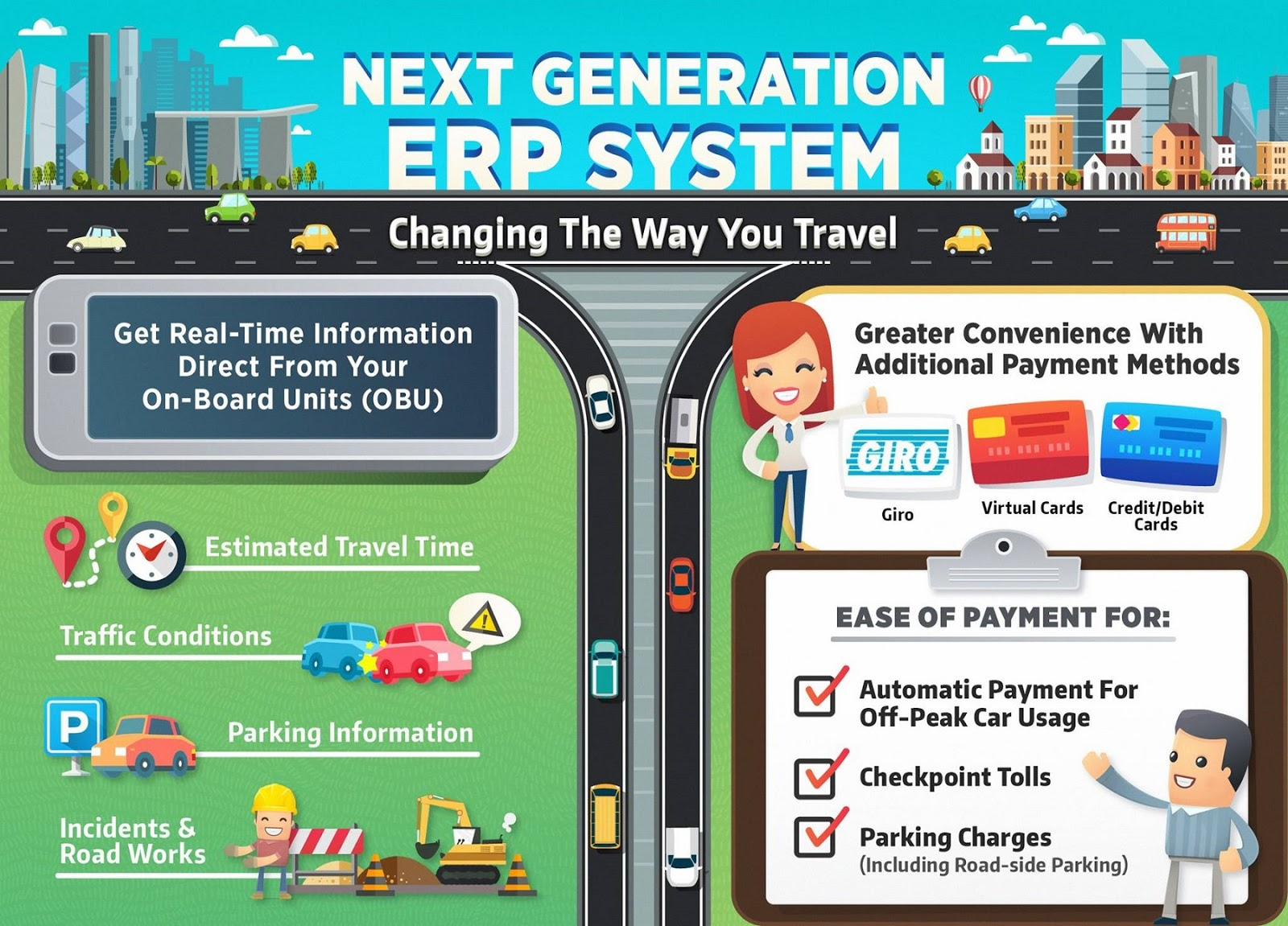 new implimentation of erp system at 9 tips for selecting and implementing an erp system  by companies during erp implementation is spending significant time, energy and money selecting the right software and implementation.