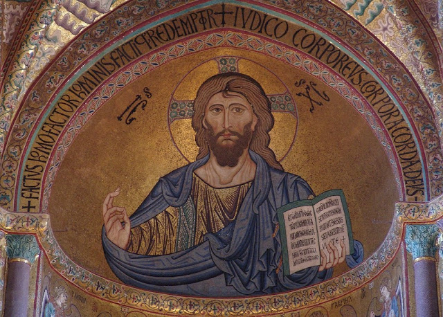 Weighing Up the Evidence for the Historical Jesus: A Response to Raphael Lataster