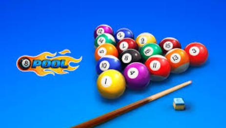 تحميل لعبة 8 ball pool للكمبيوتر برابط مباشر مجاناً