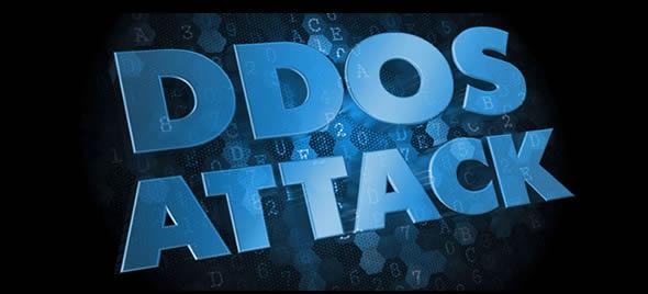 Afinal o que é 'Ataque DDoS' utilizado pela Anoymous contra a Anatel?