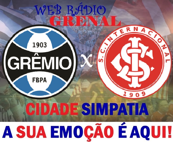 www.wrgrenalcidadesimpatia.blogspot.com.br//