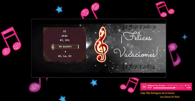 http://majodoma74.wixsite.com/vacacionesmusica