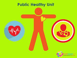 Alamat Dinas Kesehatan Di Sulut