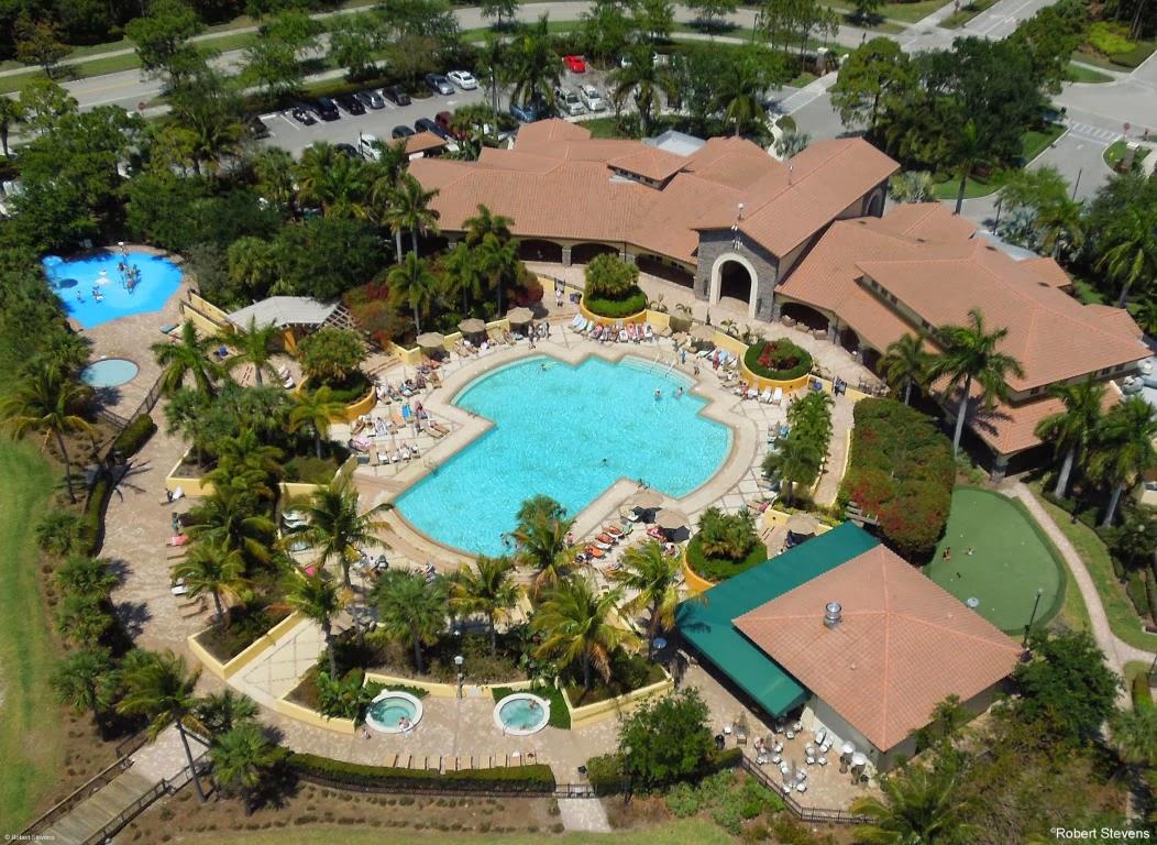 Evergrene Homes For Sale Palm Beach Gardens Fl Small