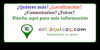http://www.celiaquitos.com/KAKTUS_0000008083.php