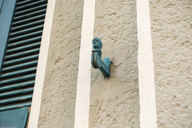 Soldadinho (prendedor de veneziana)