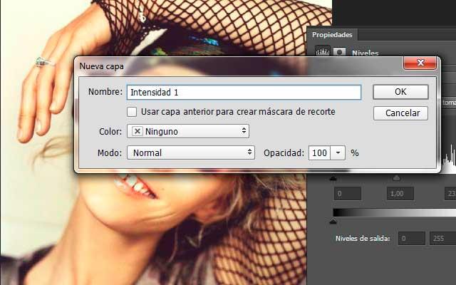 Tutorial-de-Photoshop-Efecto-Glamour-para-Retratos-Imagen-13-by-Saltaalavista-Blog