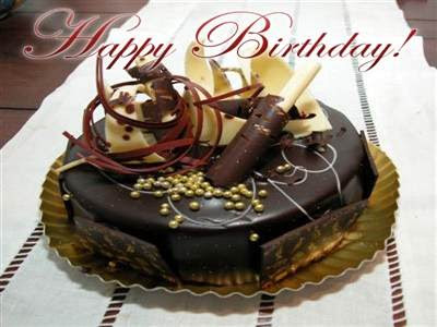 Happy Birthday massages wishes for friends:  happy birthday quotes massage