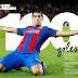 Os 100 gols de Suárez com a camisa do Barcelona