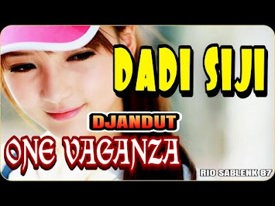 Download Lagu One Vaganza Vol 2 2016 Mp3 Terbaru lengkap