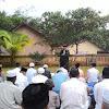 Sholat Idul Fitri PCM Watulimo: Drs.Marsudi Ashari, Lc, Ingatkan 1Shawal Bisa Jadi Bukan Hari Kemenangan