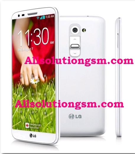 Lg kdz updater free download