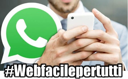WhatsApp - Nuova funzione che consente di nascondere foto e video dalla Galleria