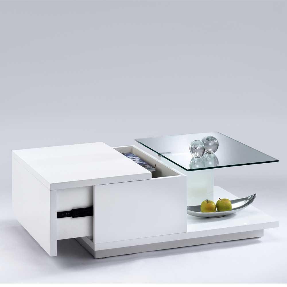 Tisch Fr Wohnzimmer