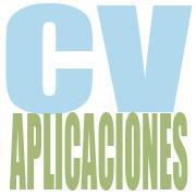 Aplicaciones en linea para crear un currículum gratis - Solo Nuevas