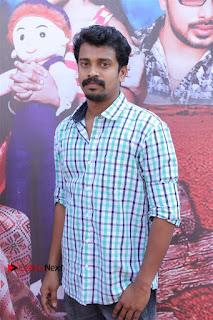 Agalya Tamil Movie Launch Stills  0018.jpg
